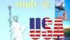Học Cao đẳng và Đại học Mỹ